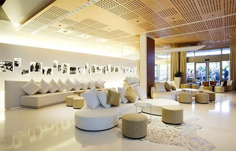 05- Ibiza Gran hotel