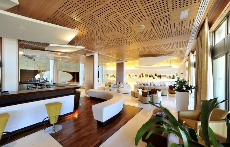 01- Ibiza Gran hotel