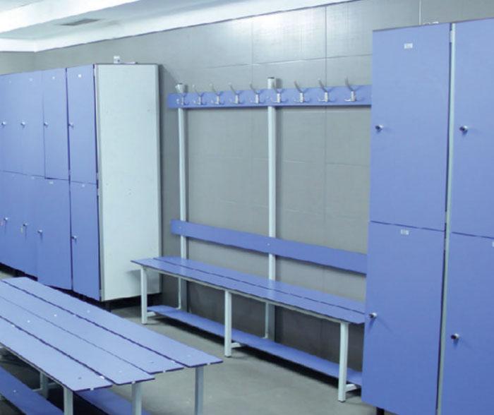 01 bancos fenólicos para gimnasios y colegios benches for gyms and school bancs phénoliques pour gymnases et écoles