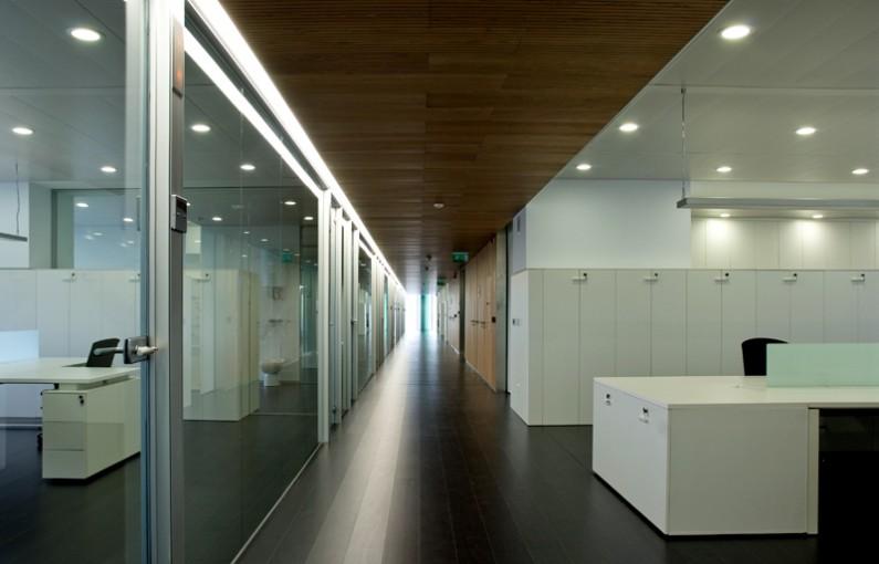 01 puertas oficina office doors portes de bureau