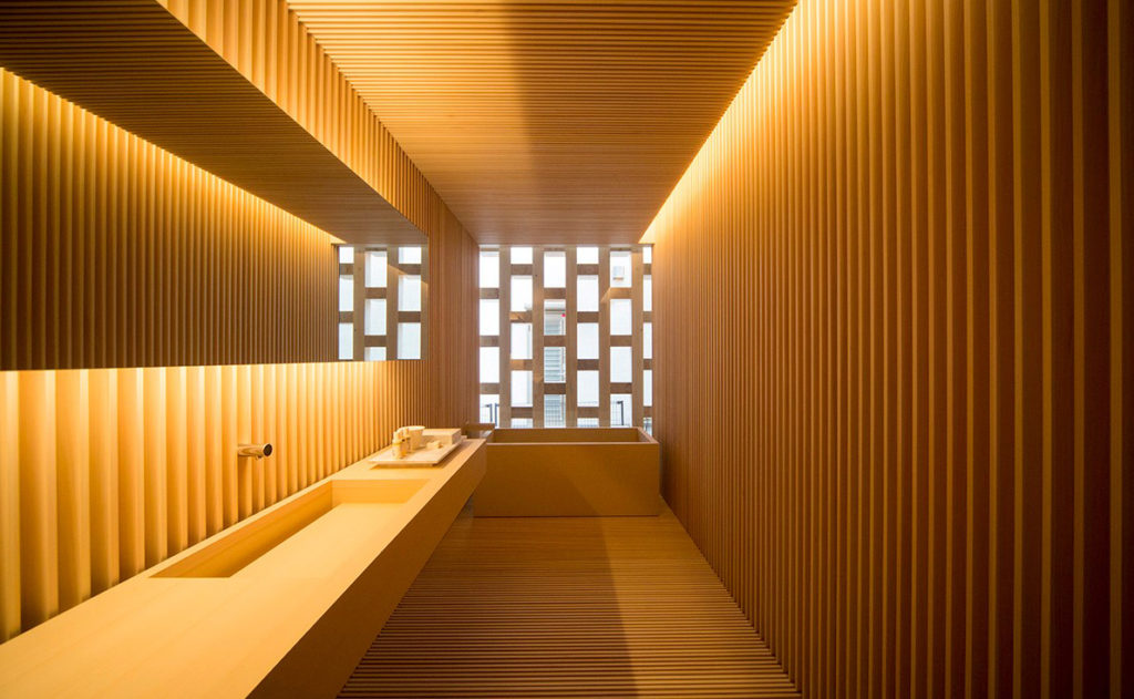 001 techos de madera interiores interior wood ceilings plafonds bois intérieurs